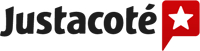 justacote_logo
